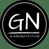 Logo von Gians Nutrition